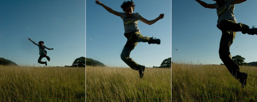 Osw-jumping22-880×439