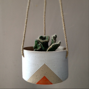 Stephanie Duckett Ceramics