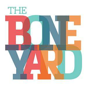 The Bone Yard Collective
