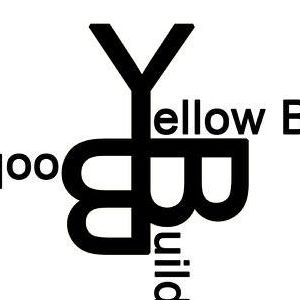Yellow Back Books