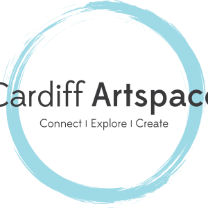 Cardiff Artspace