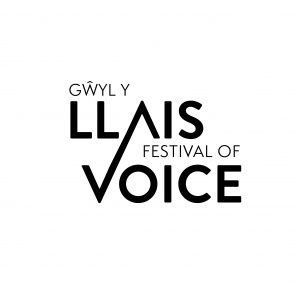 Festival of Voice Float