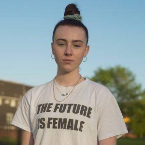 WOW Women of the World Festival